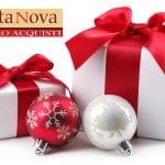 Natale al PortaNova